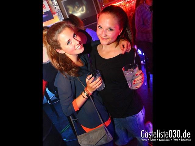 https://www.gaesteliste030.de/Partyfoto #40 Q-Dorf Berlin vom 30.05.2012