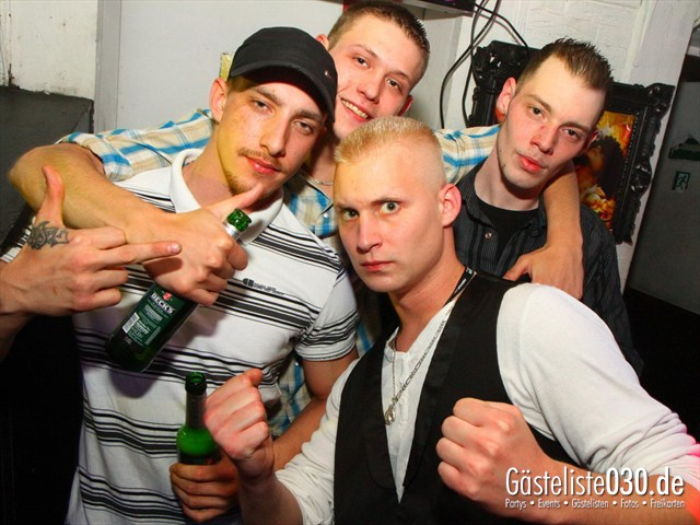 https://www.gaesteliste030.de/Partyfoto #93 Q-Dorf Berlin vom 30.05.2012