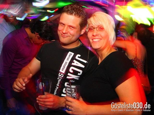 https://www.gaesteliste030.de/Partyfoto #132 Q-Dorf Berlin vom 30.05.2012