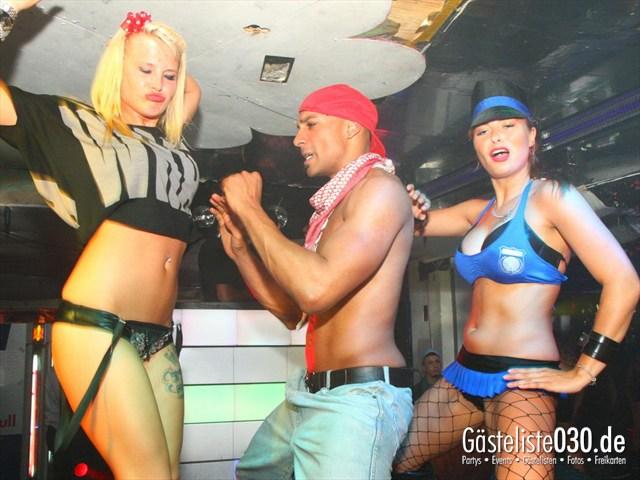 https://www.gaesteliste030.de/Partyfoto #42 Q-Dorf Berlin vom 30.05.2012