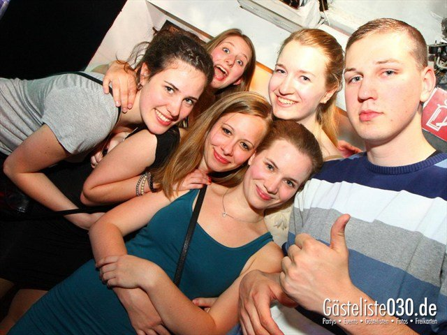 https://www.gaesteliste030.de/Partyfoto #63 Q-Dorf Berlin vom 30.05.2012