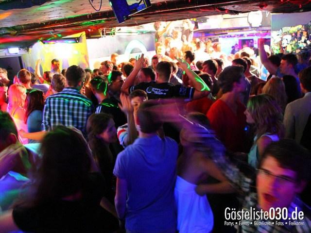 https://www.gaesteliste030.de/Partyfoto #118 Q-Dorf Berlin vom 30.05.2012