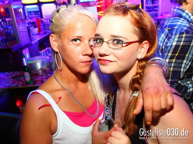 https://www.gaesteliste030.de/Partyfoto #134 Q-Dorf Berlin vom 30.05.2012