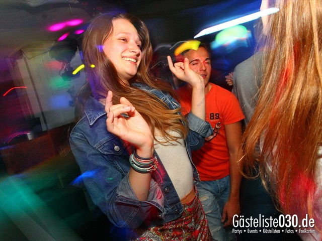https://www.gaesteliste030.de/Partyfoto #37 Q-Dorf Berlin vom 30.05.2012