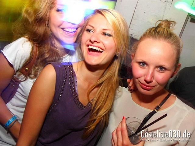 https://www.gaesteliste030.de/Partyfoto #5 Q-Dorf Berlin vom 30.05.2012