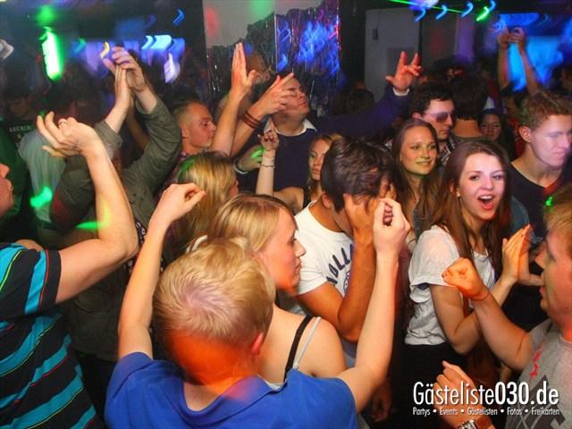 https://www.gaesteliste030.de/Partyfoto #112 Q-Dorf Berlin vom 30.05.2012