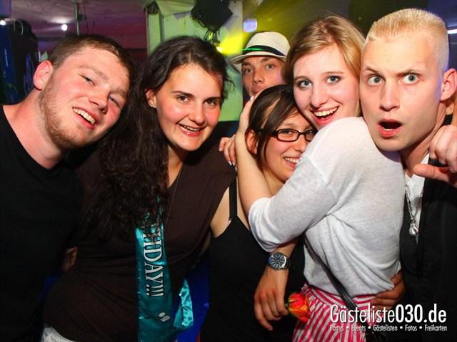 https://www.gaesteliste030.de/Partyfoto #89 Q-Dorf Berlin vom 30.05.2012