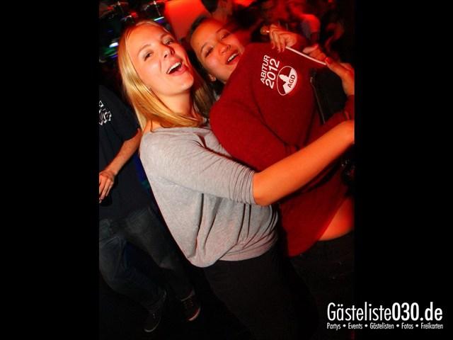 https://www.gaesteliste030.de/Partyfoto #57 Q-Dorf Berlin vom 30.05.2012