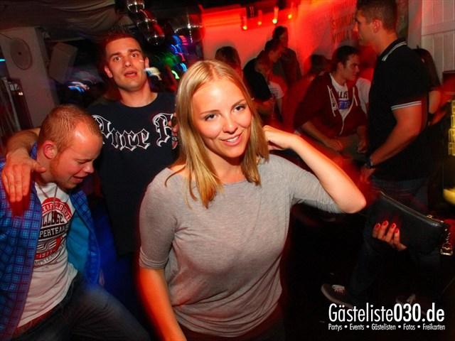 https://www.gaesteliste030.de/Partyfoto #26 Q-Dorf Berlin vom 30.05.2012