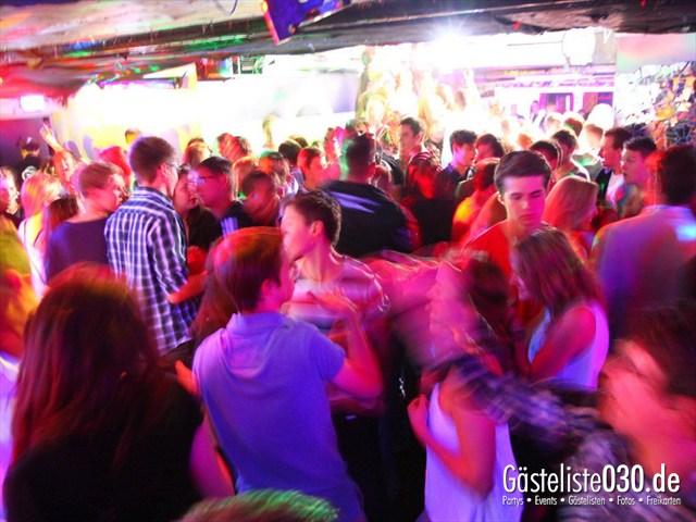 https://www.gaesteliste030.de/Partyfoto #109 Q-Dorf Berlin vom 30.05.2012