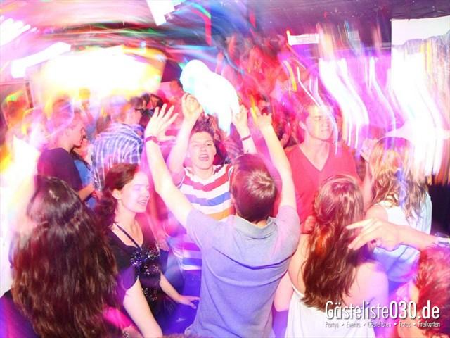 https://www.gaesteliste030.de/Partyfoto #39 Q-Dorf Berlin vom 30.05.2012