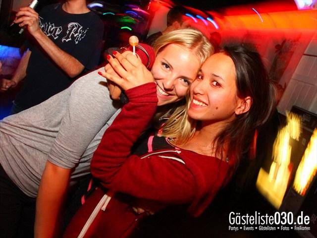 https://www.gaesteliste030.de/Partyfoto #97 Q-Dorf Berlin vom 30.05.2012