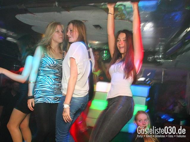 https://www.gaesteliste030.de/Partyfoto #87 Q-Dorf Berlin vom 30.05.2012