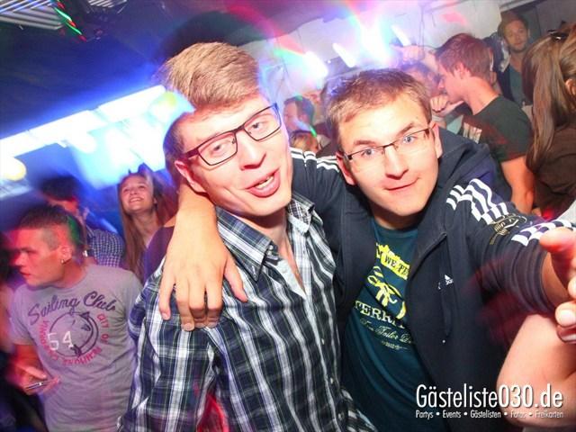 https://www.gaesteliste030.de/Partyfoto #138 Q-Dorf Berlin vom 30.05.2012