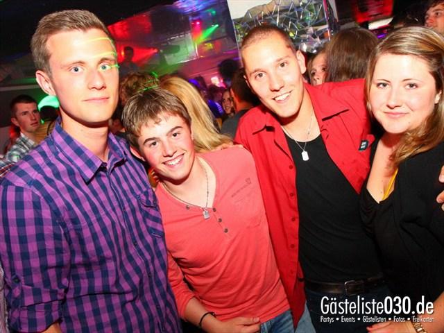 https://www.gaesteliste030.de/Partyfoto #43 Q-Dorf Berlin vom 30.05.2012