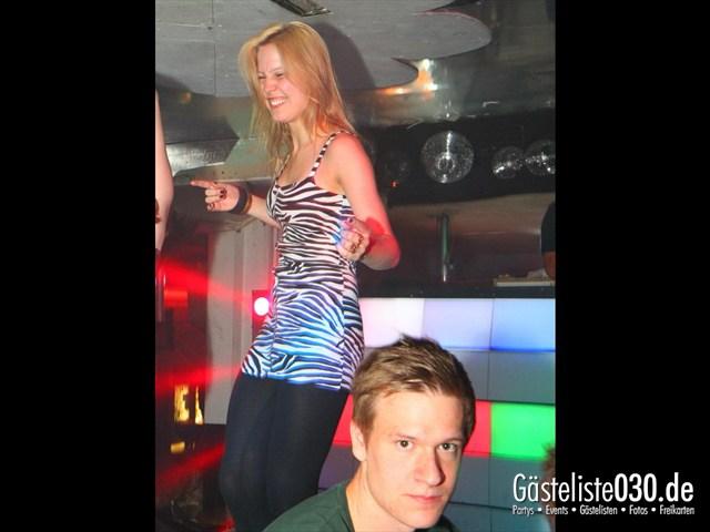 https://www.gaesteliste030.de/Partyfoto #71 Q-Dorf Berlin vom 30.05.2012