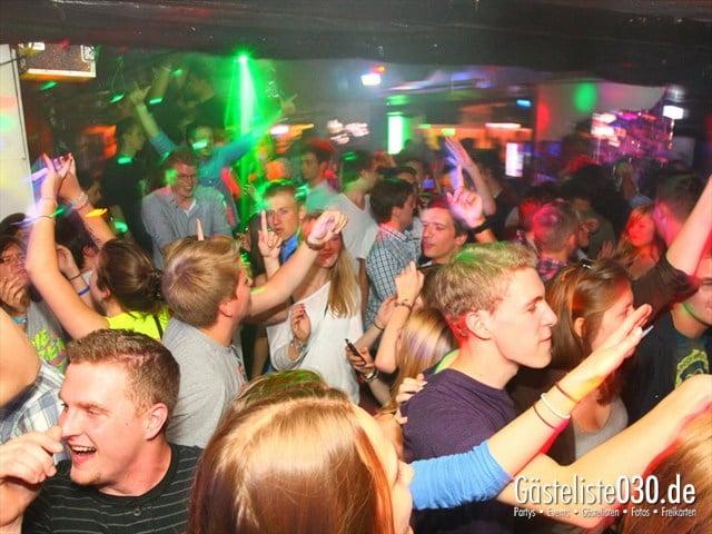https://www.gaesteliste030.de/Partyfoto #49 Q-Dorf Berlin vom 30.05.2012