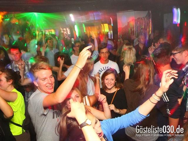 https://www.gaesteliste030.de/Partyfoto #141 Q-Dorf Berlin vom 30.05.2012