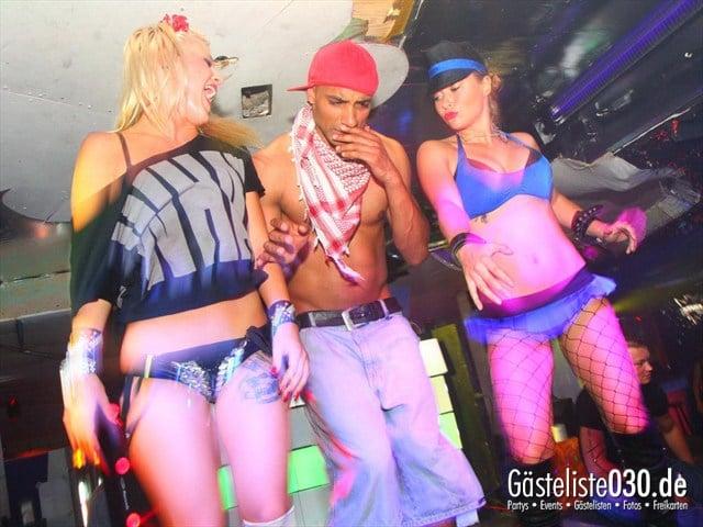 https://www.gaesteliste030.de/Partyfoto #95 Q-Dorf Berlin vom 30.05.2012