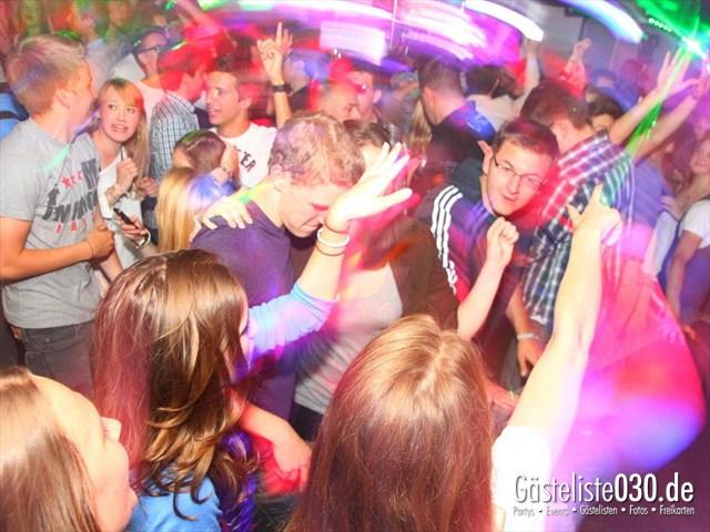 https://www.gaesteliste030.de/Partyfoto #61 Q-Dorf Berlin vom 30.05.2012
