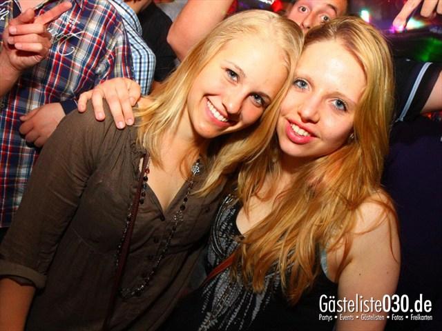 https://www.gaesteliste030.de/Partyfoto #6 Q-Dorf Berlin vom 30.05.2012