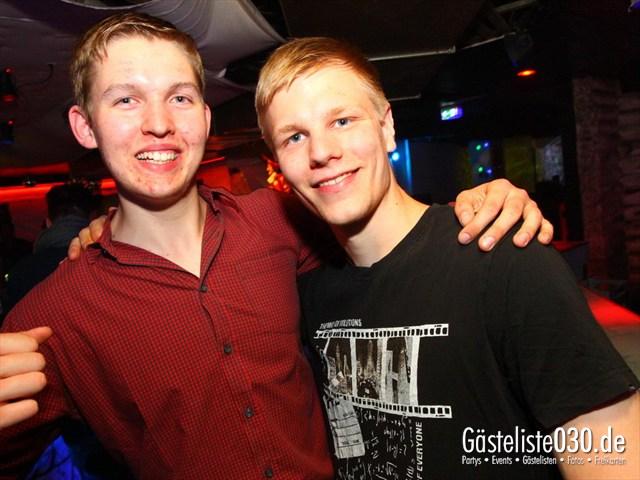https://www.gaesteliste030.de/Partyfoto #28 Q-Dorf Berlin vom 30.05.2012