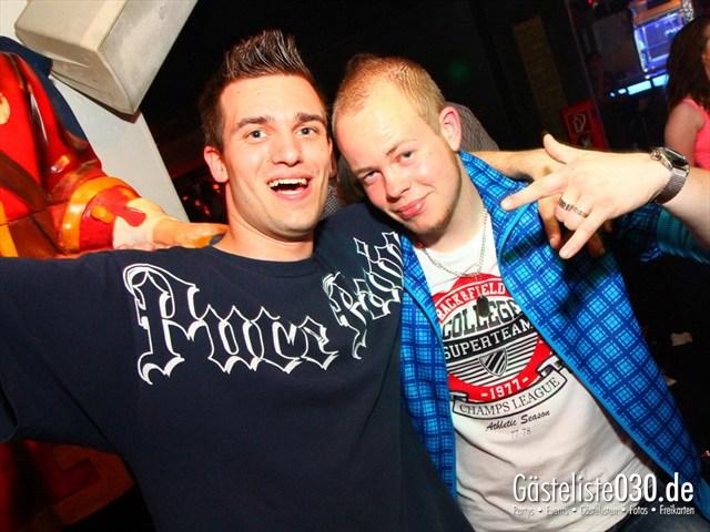https://www.gaesteliste030.de/Partyfoto #78 Q-Dorf Berlin vom 30.05.2012