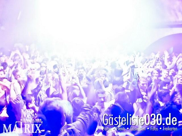 https://www.gaesteliste030.de/Partyfoto #17 Matrix Berlin vom 13.07.2012