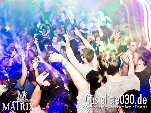 https://www.gaesteliste030.de/Partyfoto #32 Matrix Berlin vom 13.07.2012