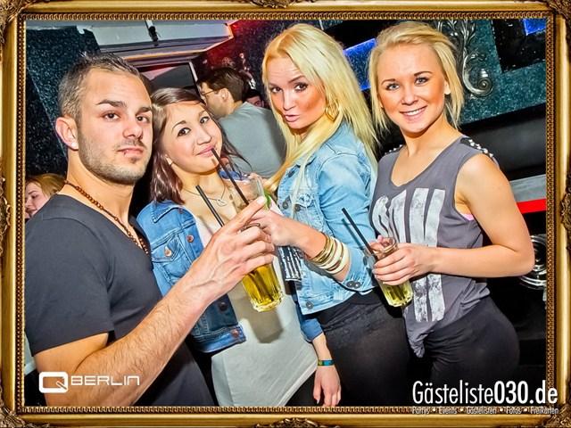 https://www.gaesteliste030.de/Partyfoto #98 Q-Dorf Berlin vom 01.01.2013