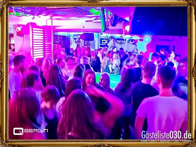 https://www.gaesteliste030.de/Partyfoto #78 Q-Dorf Berlin vom 01.01.2013