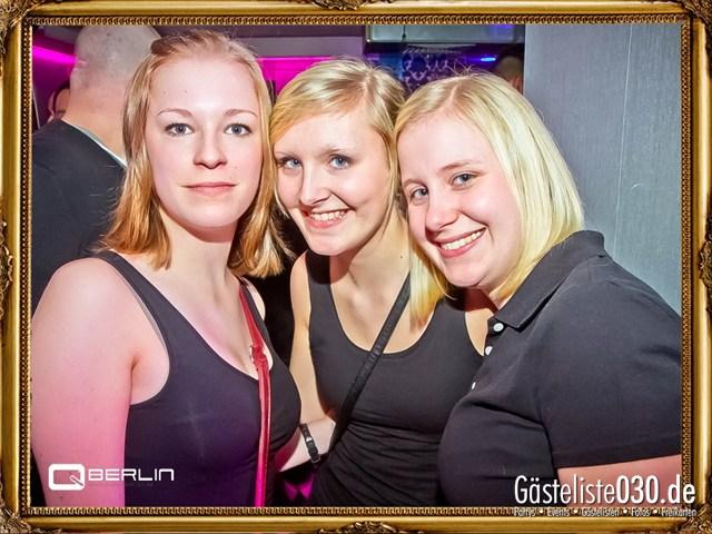 https://www.gaesteliste030.de/Partyfoto #165 Q-Dorf Berlin vom 01.01.2013