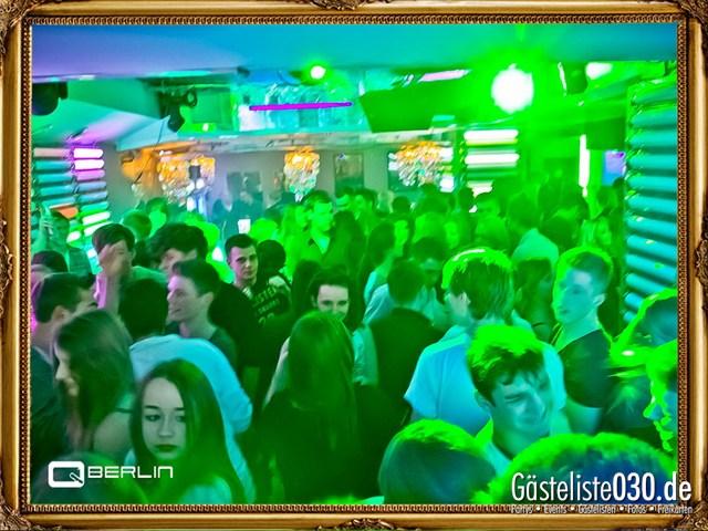 https://www.gaesteliste030.de/Partyfoto #92 Q-Dorf Berlin vom 01.01.2013