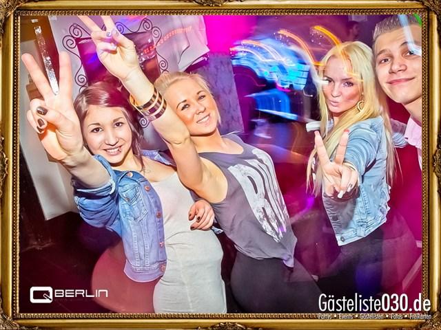 https://www.gaesteliste030.de/Partyfoto #109 Q-Dorf Berlin vom 01.01.2013