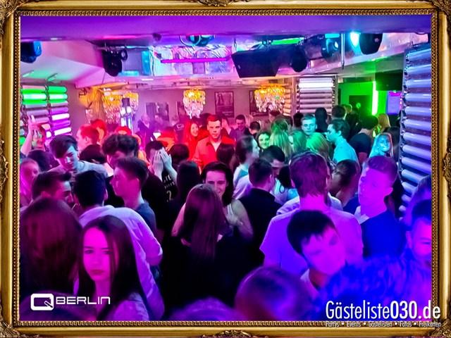 https://www.gaesteliste030.de/Partyfoto #53 Q-Dorf Berlin vom 01.01.2013