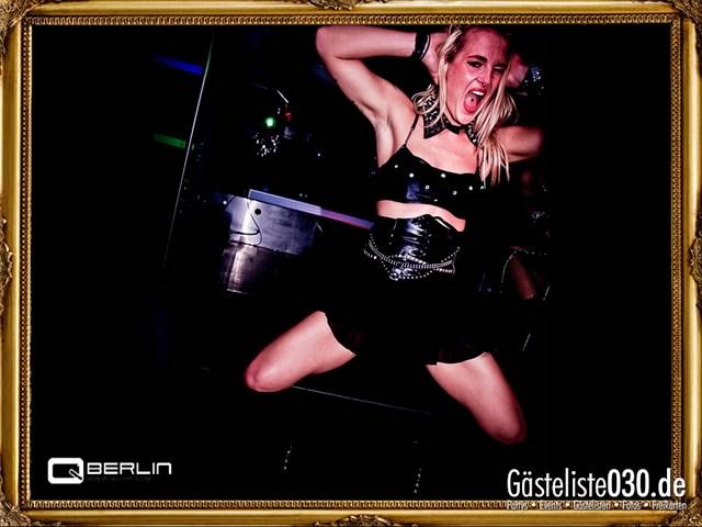 https://www.gaesteliste030.de/Partyfoto #122 Q-Dorf Berlin vom 01.01.2013