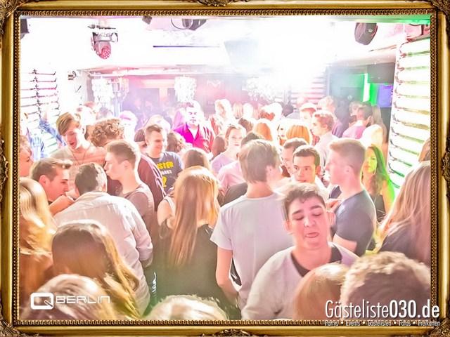 https://www.gaesteliste030.de/Partyfoto #102 Q-Dorf Berlin vom 01.01.2013