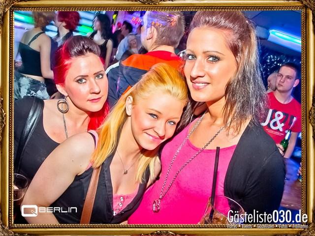 https://www.gaesteliste030.de/Partyfoto #48 Q-Dorf Berlin vom 01.01.2013