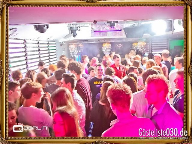 https://www.gaesteliste030.de/Partyfoto #27 Q-Dorf Berlin vom 01.01.2013