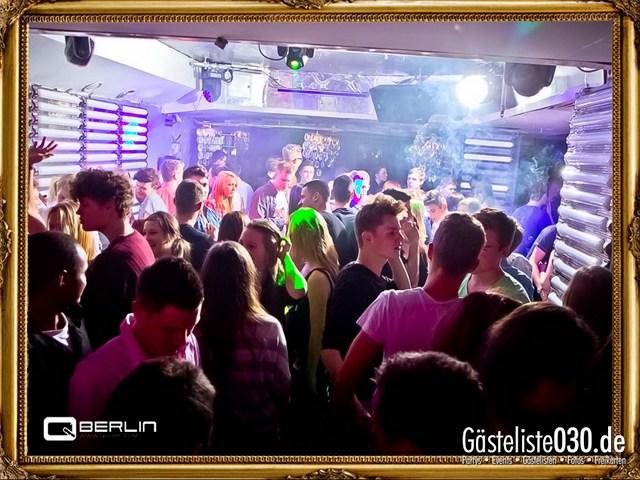 https://www.gaesteliste030.de/Partyfoto #121 Q-Dorf Berlin vom 01.01.2013