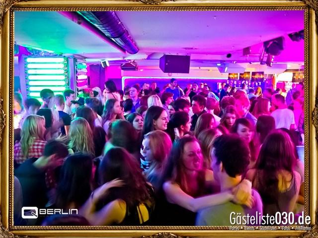 https://www.gaesteliste030.de/Partyfoto #153 Q-Dorf Berlin vom 01.01.2013