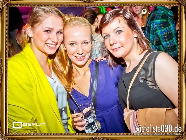 https://www.gaesteliste030.de/Partyfoto #64 Q-Dorf Berlin vom 01.01.2013