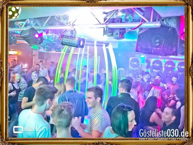 https://www.gaesteliste030.de/Partyfoto #96 Q-Dorf Berlin vom 01.01.2013