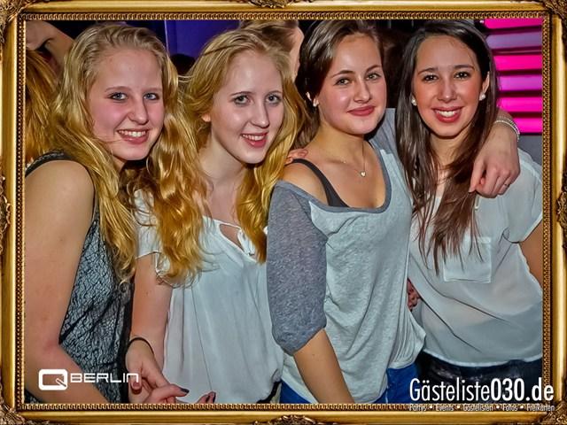 https://www.gaesteliste030.de/Partyfoto #132 Q-Dorf Berlin vom 01.01.2013