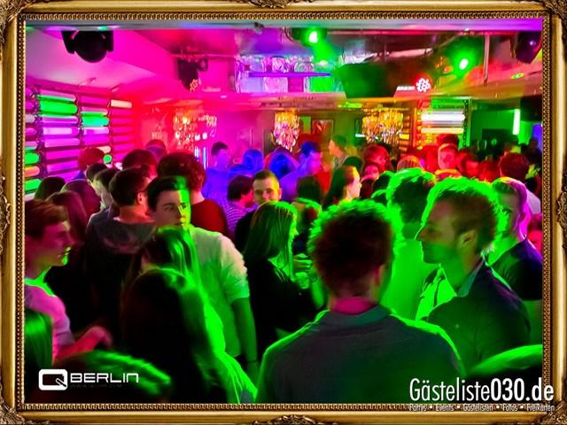 https://www.gaesteliste030.de/Partyfoto #65 Q-Dorf Berlin vom 01.01.2013