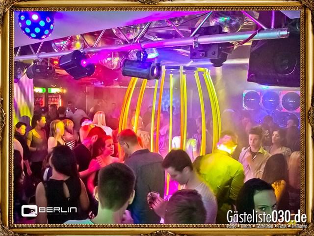 https://www.gaesteliste030.de/Partyfoto #134 Q-Dorf Berlin vom 01.01.2013