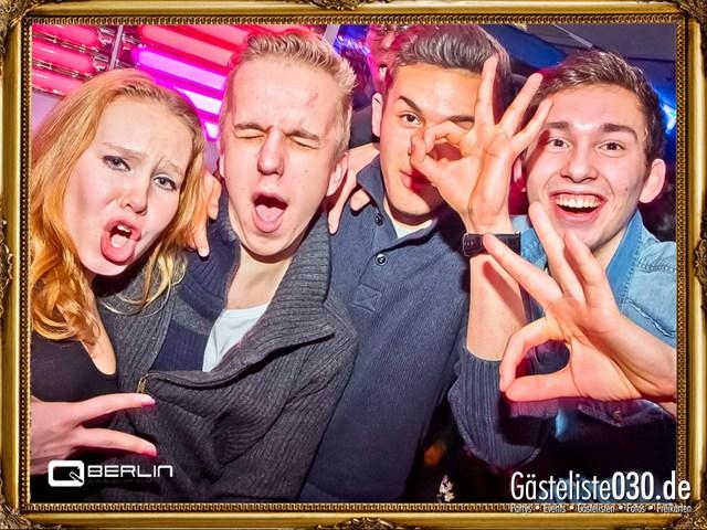 https://www.gaesteliste030.de/Partyfoto #154 Q-Dorf Berlin vom 01.01.2013