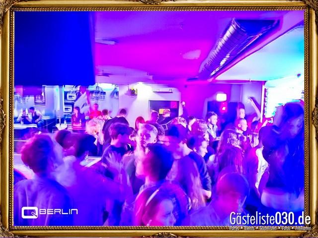 https://www.gaesteliste030.de/Partyfoto #47 Q-Dorf Berlin vom 01.01.2013