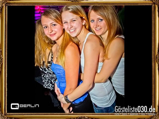 https://www.gaesteliste030.de/Partyfoto #152 Q-Dorf Berlin vom 01.01.2013