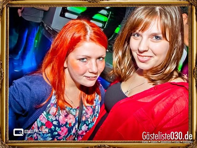 https://www.gaesteliste030.de/Partyfoto #107 Q-Dorf Berlin vom 01.01.2013